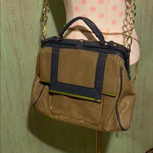 Olivia &joy New York shoulder bag.